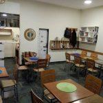 "Soziales Zentrum ""Sabota"" in Prishtina eröffnet"