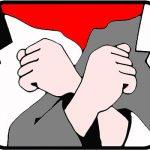Solidarität mit der Roten Hilfe – jetzt!